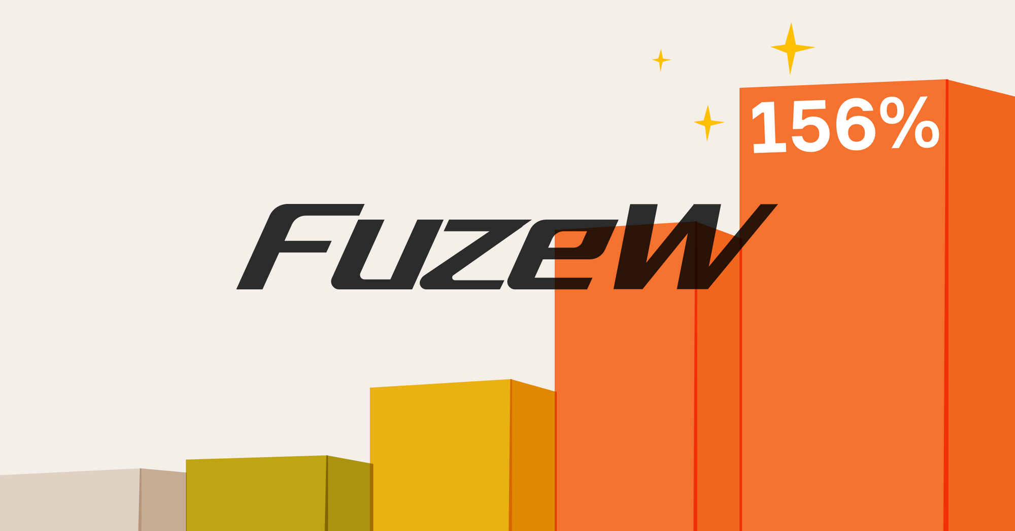 How Crypto Hardware Wallet FuzeW Increased Sales By 156%